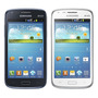 Samsung Galaxy Core 8260 3g 1gb Ram 8gb Cam 5mpx Android 4.1