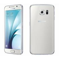 Samsung S6 32gb Octacore 4g/lte Tarjeta Mejor Prec