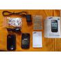 Celular Samsung Pocket Usado En Muy Buen Estado