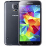 Samsung Galaxy S5 G900 16mp Quad Core 3g 4g 16gb Liberado
