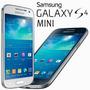 Samsung S4 Mini 4g Nuevo