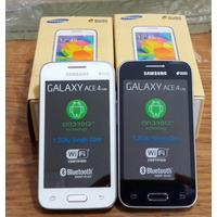 Galaxy Ace 4 Lite Duos Liberado De Fábrica Nuevo.