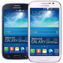Samsung Galaxy Grand Neo Plus 5 - 8gb - Local Zona Recoleta