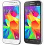 Samsung Galaxy Core Prime 4g Quadcore Libre 8gb Core2 Oferta
