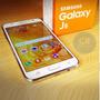 Samsung Galaxy J5 (j500m) Lte 4g Argentina Nuevos Y Libres