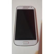 Samsung S4 Mini Liberable De Personal Excelente!