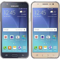 Samsung Galaxy J5 J500m 4g 13mp Y 5mp Flash Libres Recoleta