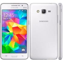 Samsung Grand Prime Lte 4g 5 Qhd 8mpquad Claro Mar Del Plata