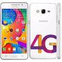 Samsung Galaxy Grand Prime G531m 4g Libres Garantia