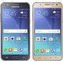 Samsung Galaxy J7 Sm-j700m 4g Libres . Caballito !!!