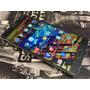 Samsung Note 4 Libre 4g-lte Impecable Como Nuevo. 32gb Int.