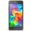 Telefono Celular Samsung G530 Grand Prime 4.5 8gb 75-238
