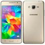 Celular Libre Samsung Galaxy Grand Prime Value G531