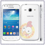 Celular Samsung Core Plus G350 Dual Core 4 Gb 5mpx Android