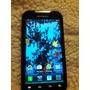 Motorola Iron Rock $3500 Y Samsung Galaxy S2 Liberado$2000