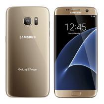 Samsung Galaxy S7 Edge Dual Sim G935fd 4g 32gb 5.5 Libre