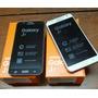 Samsung J7 Nuevos-libres + Garantia