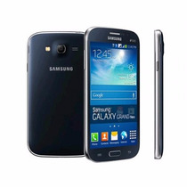 Samsung Galaxy Grand Neo Plus Libre (claro-personal-movista)
