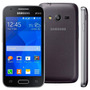 Samsung Galaxy Ace 4 Duos Dual Sim Gtia Local Doble Camara