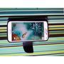 Samsung S5 Libre Traido De Usa 4g Zona Norte