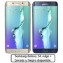 Samsung Galaxy S6 Edge Plus,5.7 ,4g,4gb,16mpx,5mpx,nuevo!