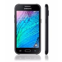 Samsung Galaxy J2 * Libres * Nuevos * 4g * 8gb * Tope Cel