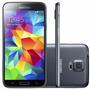 Samsung Galaxy S5 G900t 16mp 4g Argentina Libres Garantía