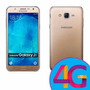 Samsung Galaxy J7 4g Lte Octacore 1.5gb 16gb