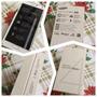 Samsung Note 4 4g Libre De Fábrica Nuevo Importado