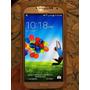 Samsung S4 Gt-i9500 16gb Liberado De Fabrica Accesorios