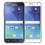 Samsung Galaxy J7 3g 4g 5.5