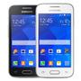 Celular Samsung Galaxy Ace 4 Neo Libre Smg318 75-272/273