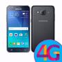 Samsung J5 8gb 4g 13mp / 5mp Front Libres Fabrica Gtia 1 Año
