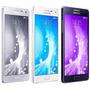 Samsung Galaxy A5 16gb Flash 13mp 16gb 12 Cuotas Sin Interes