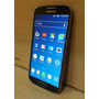 Samsung Galaxy S4 Gt I9505 Lte 4g Desbloqueado De Origen