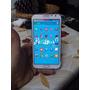 Samsung Note 2 Personal En Caja + Permutas