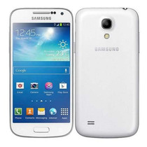 Samsung S4 Mini I9190 Nuevos Libres Local Zona De Recoleta