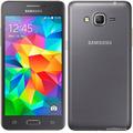 Samsung Galaxy Grand Prime + Dual Sim + G530 + 1 Año De Gtia
