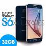 Samsung Galaxy S6 32gb Octacore 3g 4g Lte Argentina 3gb Ram