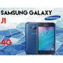 Samsung Galaxy J1 4.3