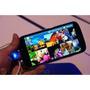 Celular Samsung I9300 Galaxy S Iii Quad Core 1.4 Ghz 8mp Gta