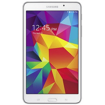 Samsung Galaxy Tab 4 - 7 Pulgadas Sm-t230 Tab4