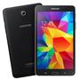 Samsung Galaxy Tab 4 Con 3g - 7 Pulgadas Sm- T231 Tab4