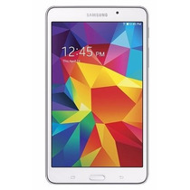 Tablet Samsung Galaxy Tab4 T230 7 Quadcore Android 8gb 1.5gb