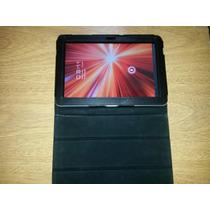 Tablet Samsung Tab2 Modelo Gt-p7510 10.1