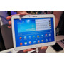Tablet Samsung Galaxy Tab3 P5210 16gb Wifi 10.1,outlet,nva