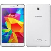 Tablet Samsung Galaxy Tab 4 T230 Quad Core Ram 1,5gb Garanti