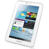 Samsung Tableta 3g Galaxy Tab P3100 7