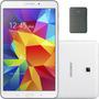Tablet Samsung Galaxy Tab 4 8 Pulgadas + Pouch - Sm-t330