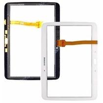 Touch Tactil Vidrio Samsung Tab 10.1 P5100 P5110 P5200 P5210